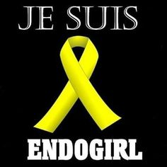 2059ae87764c4d2bc9589432874d85cb--endometriosis-perso