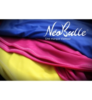 aquabulle-neobulle