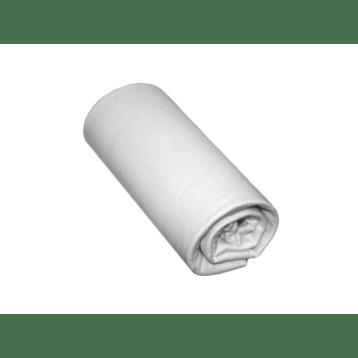 drap-housse-en-coton