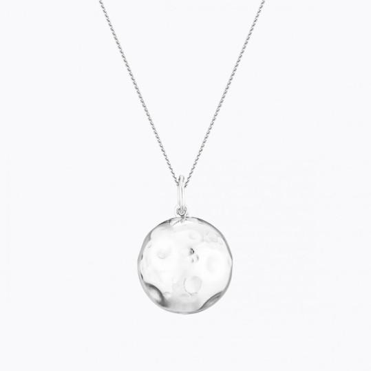 bola-de-grossesse-moon-plaque-argent