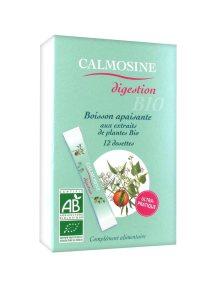 calmosine-digestion-bio-27304