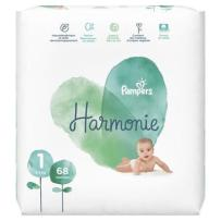 pampers-harmonie-taille-1-2-5-kg-68-couches