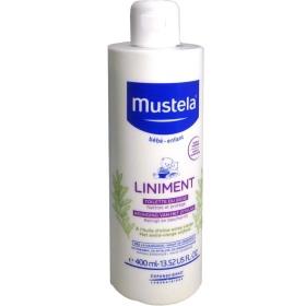 mustela-liniment-1