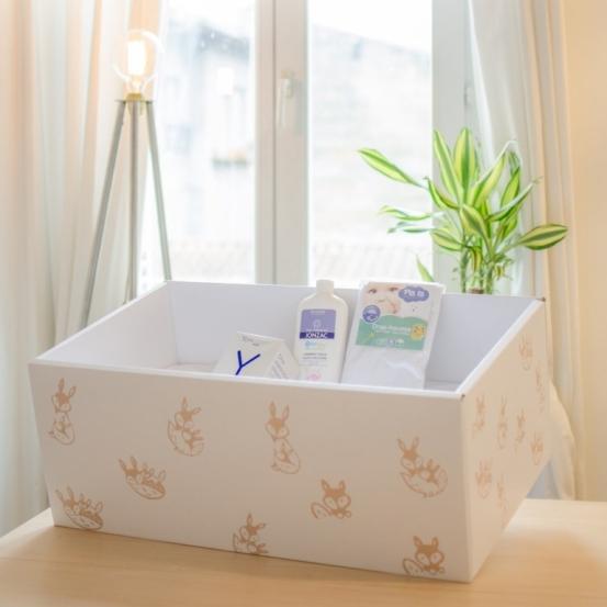 box-nomade-berceau-carton-french-poupon-768x768.jpg
